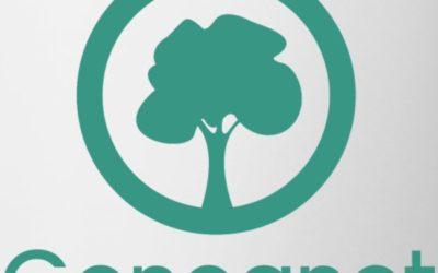 Logo geneanet